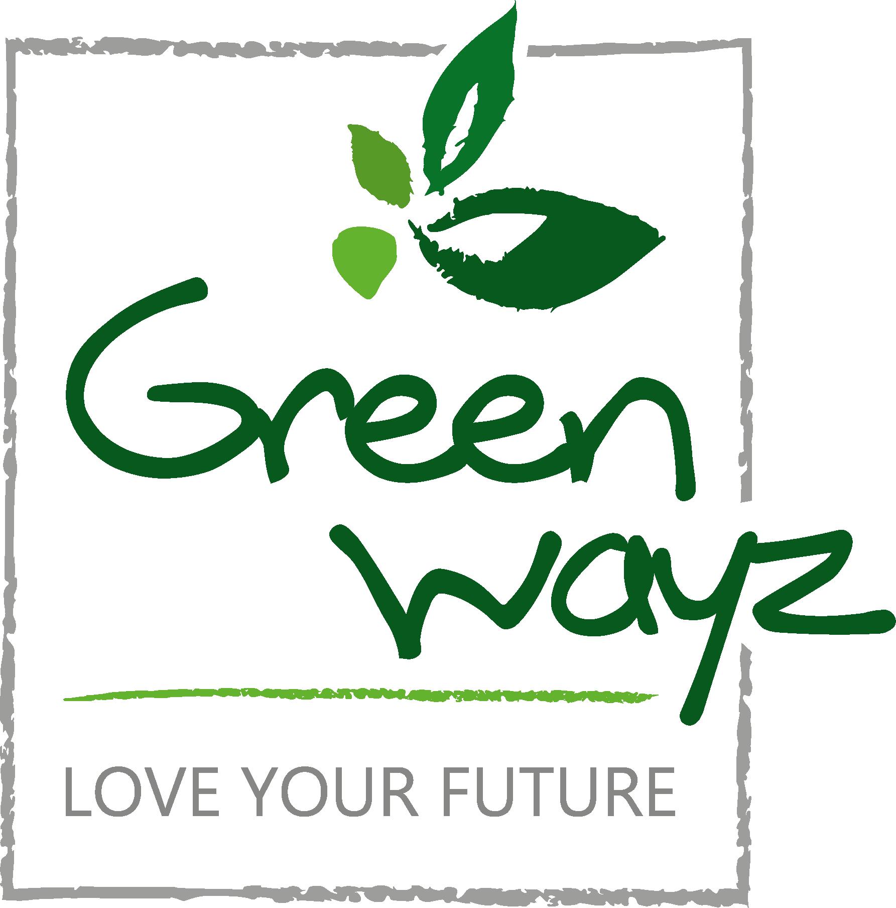 Greenwayz